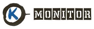 k-monitor